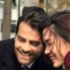 Erkan Meriç ve Hazal Subaşı Aşkı Adını Sen Koy'un Sonu Olabilir
