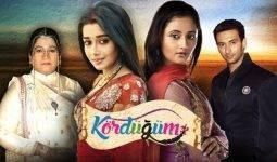 Kördüğüm Oyuncu Kadrosu ve Karakterleri (Uttaran Cast)