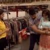 Ah Kalbim 198. Bölüm Özeti 10 Mayıs Fragmanı Nişan Hazırlıkları