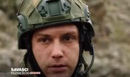 Savaşçı Teğmen Murat Ölecek mi? (Alican Albayrak Savaşçı'dan Ayrıldı mı?) 4 Ocak 30. Bölüm