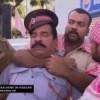 Ah Kalbim 311. Bölüm Fragmanı 30 Ağustos Özeti Teröristler Okula Girdiler