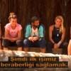 Survivor 2018 25 mayıs İstanbul Ödülü Kim Kazandı? Survivor 2018 80. Bölüm Fragmanı