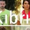 Survivor 2018 Kıbrıs Sembolünü Kim Kazandı? Kıbrıs Biletini Erkenden Kim Aldı?