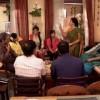 Sev Yeter 11. Bölüm Özeti 2 Temmuz Fragmanı Raman&İşita Evleniyor