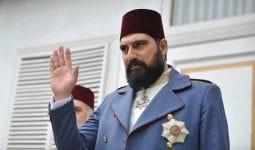 Payitaht Abdülhamid 89. Bölüm Yeni Sezon Ne Zaman Başlayacak? 2019 2020