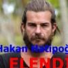 Survivor 2018 22 Haziran Kim Elendi? Hakan mı Murat mı Survivor 2018'e Veda Edecek?