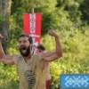 Survivor 2018 95. Bölüm Fragmanı Survivor 2018 11 Haziran İletişimi Ödülü Kim Kazandı?  Hakan ve Mustafa Tartışması