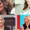 4 Kadın Zamanı Sunucuları ve Yorumcuları Kimler?