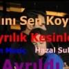 Adını Sen Koy'dan Erkan Meriç ve Hazal Subaşı Kesin Olarak Ayrıldı