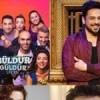 Güldür Güldür Show'dan Ayrılan ve Yeni Gelen Oyuncular(Tam Liste)