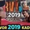 Survivor 2019Gönüllüler Takımı Yarışmacıları Kimler?