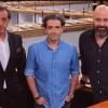 MasterChef Türkiye Ne Zaman Final Yapacak? Kaç Bölüm Yayınlanacak?