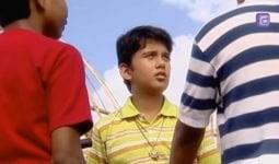İkimizin Yerine 16. Bölüm Özeti 23 Eylül Jagdiş'in Anandi'yi Kıskanır