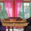 İmparatoriçe Ki 18. Bölüm Özeti 28 Kasım Fragmanı Wang Yu El Temur'un Güvenini Kazandı