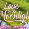 Bir Tutam Aşk Oyuncuları Kadrosu ve Karakterleri (Kanal 7 Kore Dizisi) Love İn The Moonlight