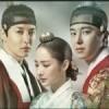 Ömre Bedel Oyuncu Kadrosu ve Karakterleri (Kanal 7 Kore Dizisi) Queen For Seven Days