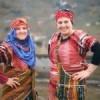 Zuhal Topal'la Sofrada 17-21 Aralık Kim Kazandı Haftanın Yarışmacıları