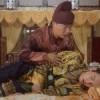 İmparatoriçe Ki 14 Ocak Fragmanı 51. Bölüm 1. Kısım Togon Kolta'nın Hain Olduğunu Öğrendi