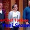 MasterChef Türkiye 2019 2. Yeni Sezon Ne Zaman Başlayacak?