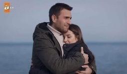 Sen Anlat Karadeniz 13 Şubat Çalan Şarkı Bir Aydoğar Geceden Göyüzünü Parlatır Şarkısı
