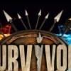 Survivor 2019 Ne Zaman Başlayacak? İşte O Tarih