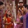 İkimizin Yerine 135. Bölüm Özeti 20 Ocak Anandi'yi yine hasret bekliyor.