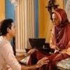 İkimizin Yerine 143. Bölüm Özeti 28 Ocak Pratap'ın Annesi Yineden Geldi.