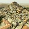 Hercai Nerede Çekiliyor? Mardin'in Neresinde?