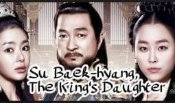 Kralın Kızı Ne Zaman Final Yapacak Kaç Bölüm Yayınlanacak