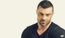 Survivor2019 Dimitris Margaritis Kimdir? Kaç Yaşında? Mesleği Ne?