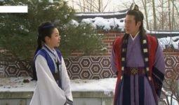 Kralın Kızı 30. Bölüm Özeti 25 Şubat Fragmanı Prens Evlilik Teklifinde Mi Bulunacak