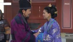 Kralın Kızı 28. Bölüm Özeti 21 Şubat Fragmanı Solhi'nin Planı Tutmadı Hae Serbest Kaldı