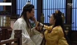 Kralın Kızı 44. Bölüm Özeti 15 Mart Fragmanı Kral Solhi'nin Kızı Olmadığını Öğrendi