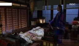 Kralın Kızı 52. Bölüm Özeti 27 Mart Fragmanı Jinmu Kralla Yüzleşir