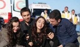 SAK Mustafa Öldü mü? Sinan Tuzcu Sen Anlat Karadeniz'den Ayrıldı mı? İşte Detaylar