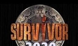 Survivor 2020 Ne Zaman Başlayacak? Konsepti Ne Olacak? İşte detaylar
