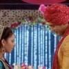 İkimizin Yerine 268. Bölüm Özeti 2 Haziran Anandi ve Şiv Nişanlandı