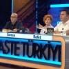 The Taste Türkiye Yarışmacıları (Tüm Yarışmacılar)