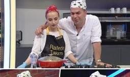 The Taste Türkiye Ne Zaman Final Yapacak? Neden Yok?