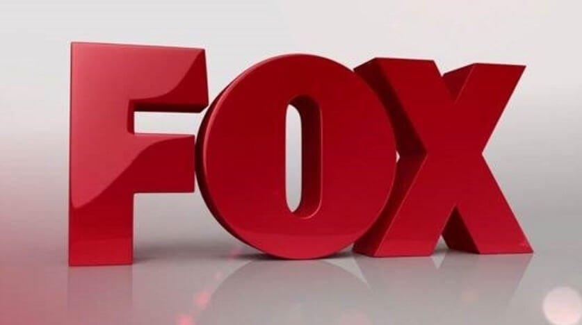 imdi susmak zamanı dizisi fox tv 1