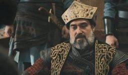 Diriliş Ertuğrul Sultan Alaaddin Ölecek mi?