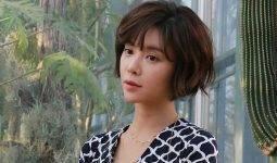Feda Dizisi Kang Yoo-jung Kimdir (Hwang Jung-eum Kimdir) Kanal 7