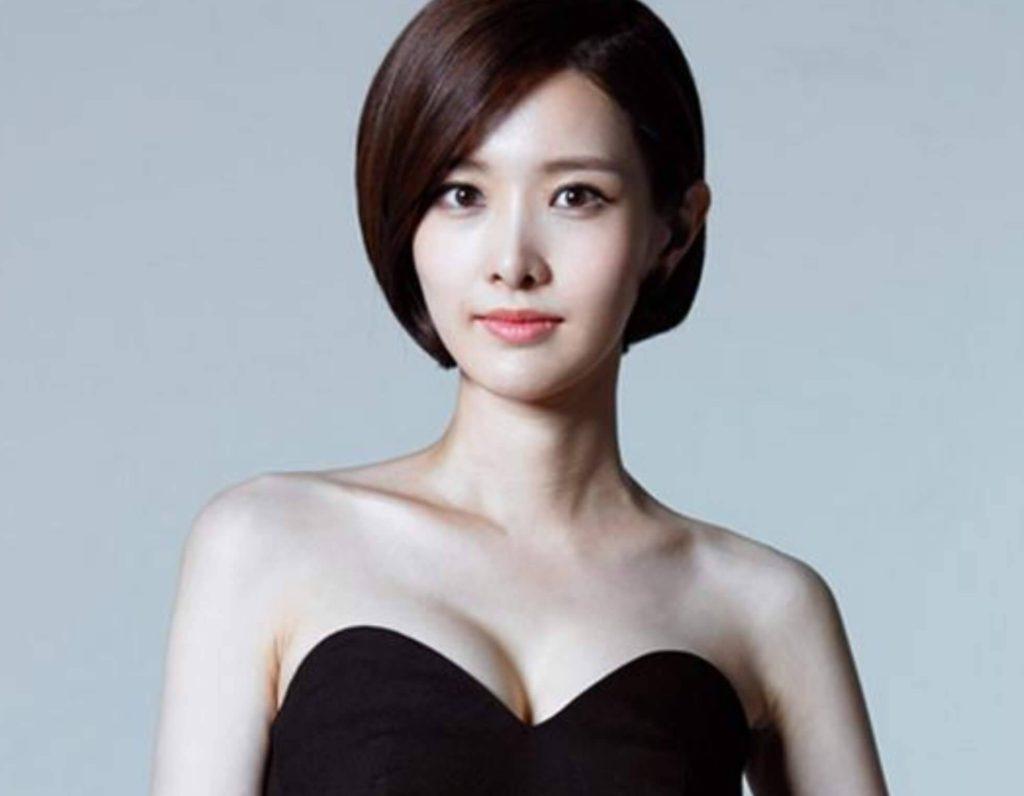 Kim Yoo Ri Han Chae Yeon sil baştan dizisi