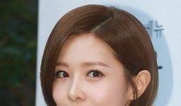 Sil Baştan Han Chae-Yeon Kimdir (Kim Yoo-Ri Kimdir? Kaç Yaşında?)
