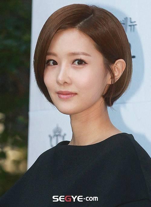 Kim Yoo Ri fotoğrafları 4