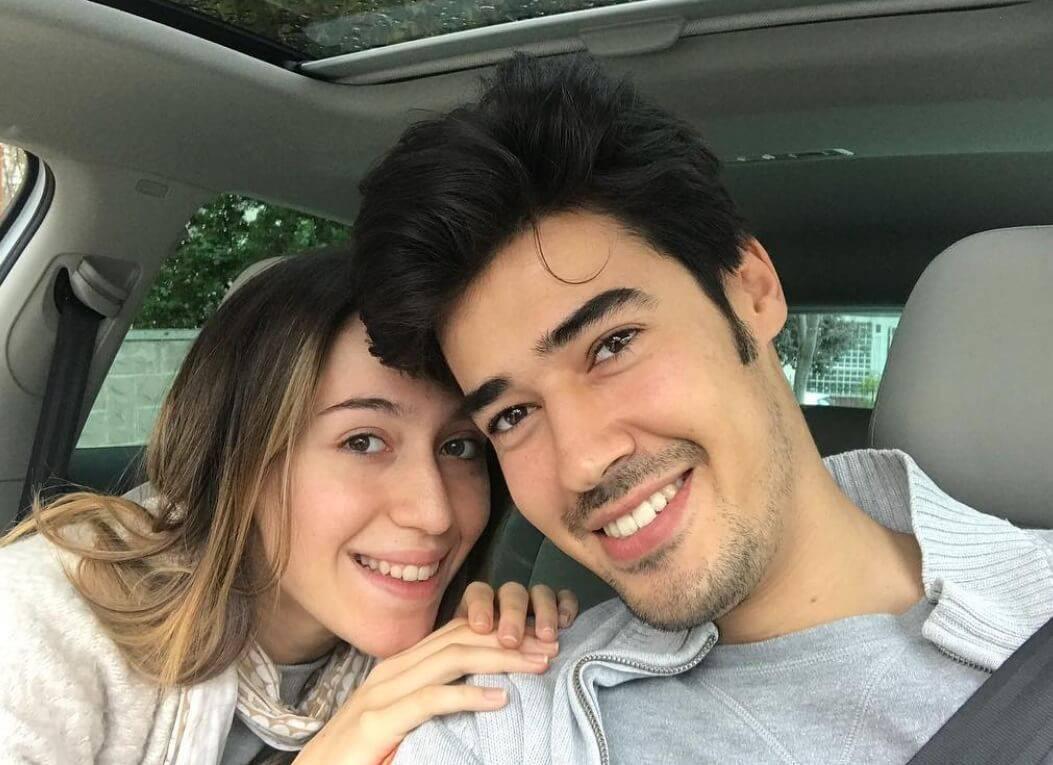 Lara Türkoğlu