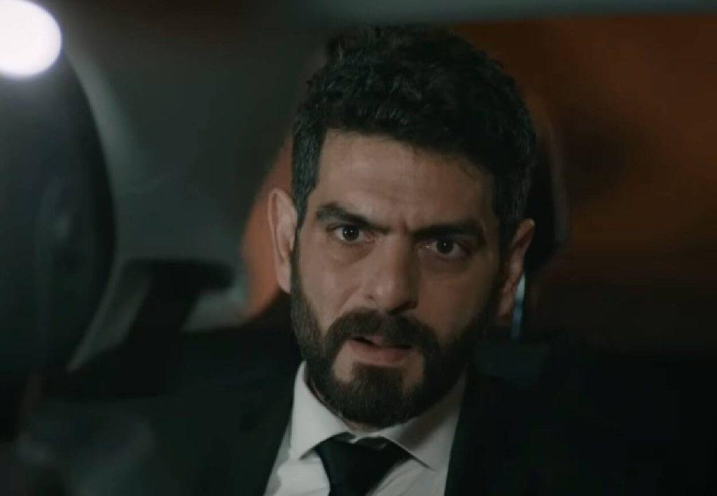Mehmet Ali Nuroğlu Vedat Sayar 1