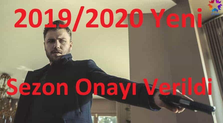 Söz 2019 2020 yeni sezon