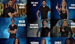 Survivor 2018 All Star Gönüllüler Yarışmacıları Kimler?
