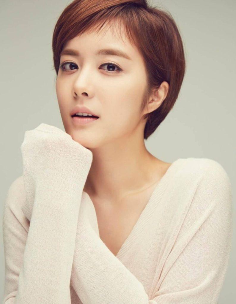 Yang Jin sung Seo Ji hee feda dizisi